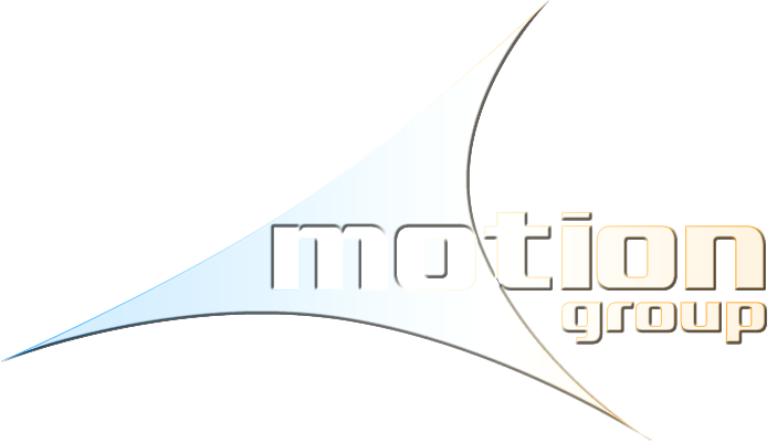 motion group event technology